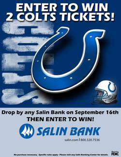 Colts Flyer 1 copy