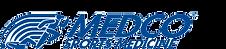 Medco logo.png