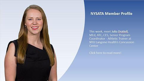 Julia Drattell Homepage Slide.jpg