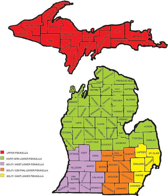 MichiganMATSregions.jpg