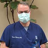 Dr. Thomas Murray.jpg