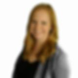 Lauren Headshot White (1).PNG
