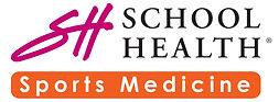 SH PS logo sports-large.jpg