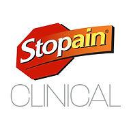 StopainClinical_logo.jpg