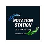 rotation station2-2 copy.jpg