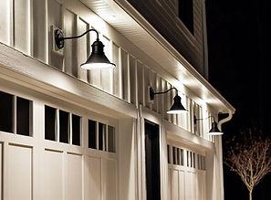garage-modern-farmhouse-northland-49776b
