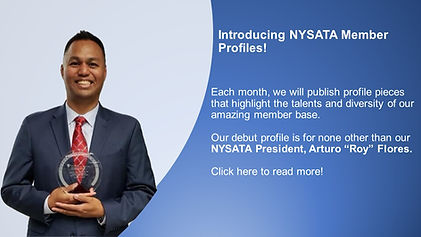 Roy Arturo Homepage Slide.jpg