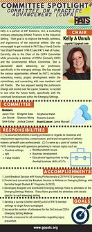 Committee Spotlight- COPA.png