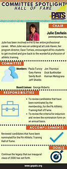 Committee Spotlight Hall of Fame.png