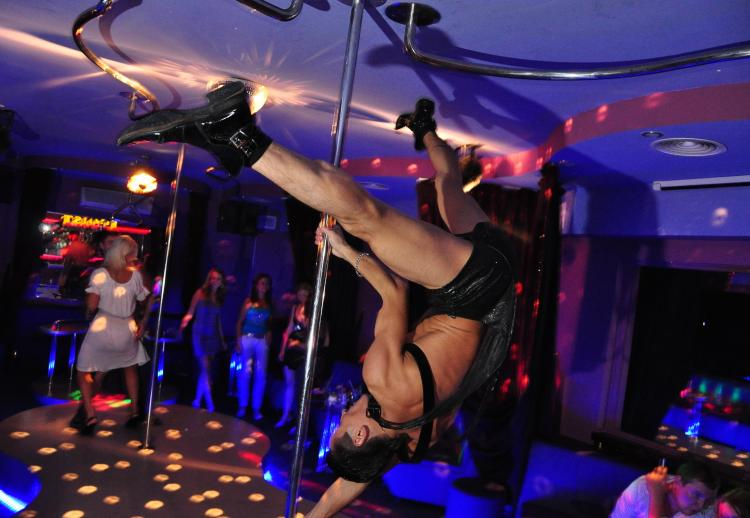male strippers (1)