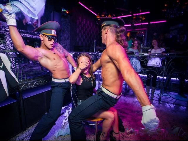 male strippers (6)