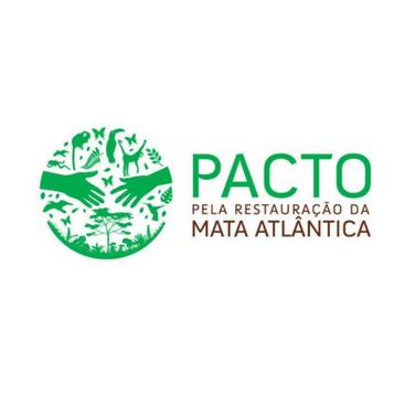 Pacto pela Mata Atlântica