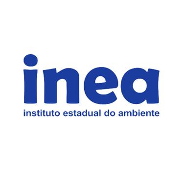 Inea RJ