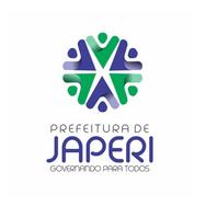 Prefeitura de Japeri