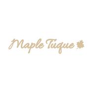 Maple Tuque