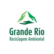 Grande Rio Reciclagem Ambiental