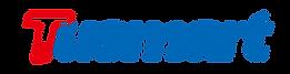 彩色logo-02.png