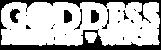 Goddess, Priestess, Witch Mag Logo.png