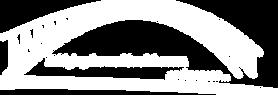 Bridging Realms white logo.png