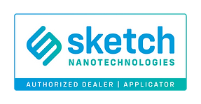SKETCH_Logo - authorized dealer_ENG.png