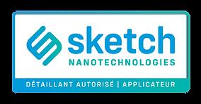 SKETCH_Logo - authorized dealer_FR.png