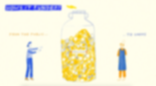 food4heroes animation illustration nhs charity nhs heroes5e94b957ec87a.png