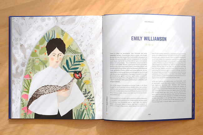 Sarah Wilson Sarsh Wilson Cowboy gif Ffd Cownoy The skinny magazine Swillistrations website Gif illustration Buy swillistrations Swillistrations store Swillistrations Manchester Nottingham  Instagram swillistrationsEmily Williamson RSPB Illustration First in the fight women in print