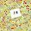 Thumbnail: Field of Dreams Print