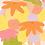Thumbnail: Springtime Lady Print