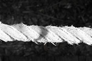 Rope_thumbnail.png