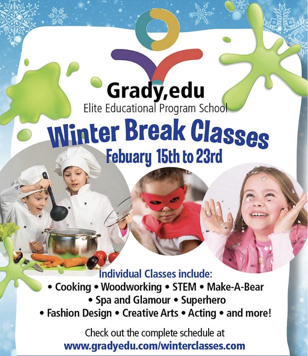 winter classes.png
