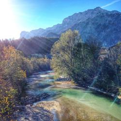 Autumn in Salzburg #austria #salzburg