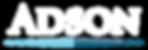 LogotipoAdson_blanco1-01.png