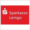 Sparkasse Logo.jpg