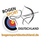 Aufkleber_9cm_Logodesign Kopie.png