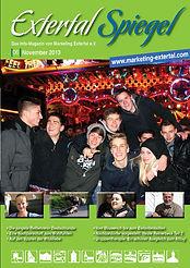 Extertal Spiegel 6-2013.jpg