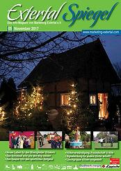 Extertal Spiegel 5-2017 Titelseite.jpg