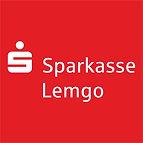 Sparkasse 1 Logo.jpg