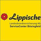 Lippische_Bösingfeld.jpg