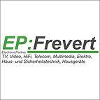 EPFrevert Logo.jpg