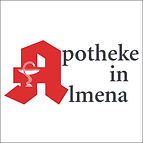 Apotheke in Almena Logo.jpg