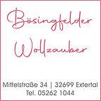 Bösingfelder Wollzauber.jpg