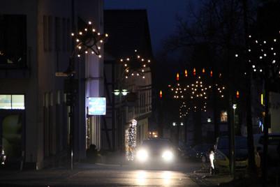 Mittelstraße 2016-15.JPG