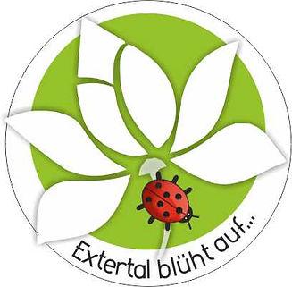 extertal_blüht_auf_Logo.jpg
