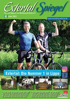Extertal Spiegel 02-2021 Titelseite.jpg