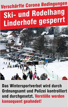 Linderhofe.jpg
