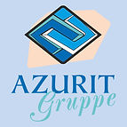 Azurit.jpg