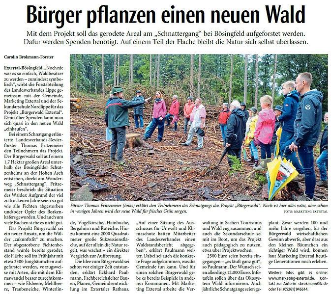 Bürger_pflanzen_einen_neuen_Wald_LZ_17.