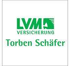 LVM Torben Schäfer.jpg