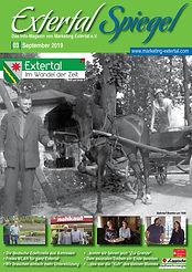 Extertal Spiegel Titelseite 3-2019.jpg